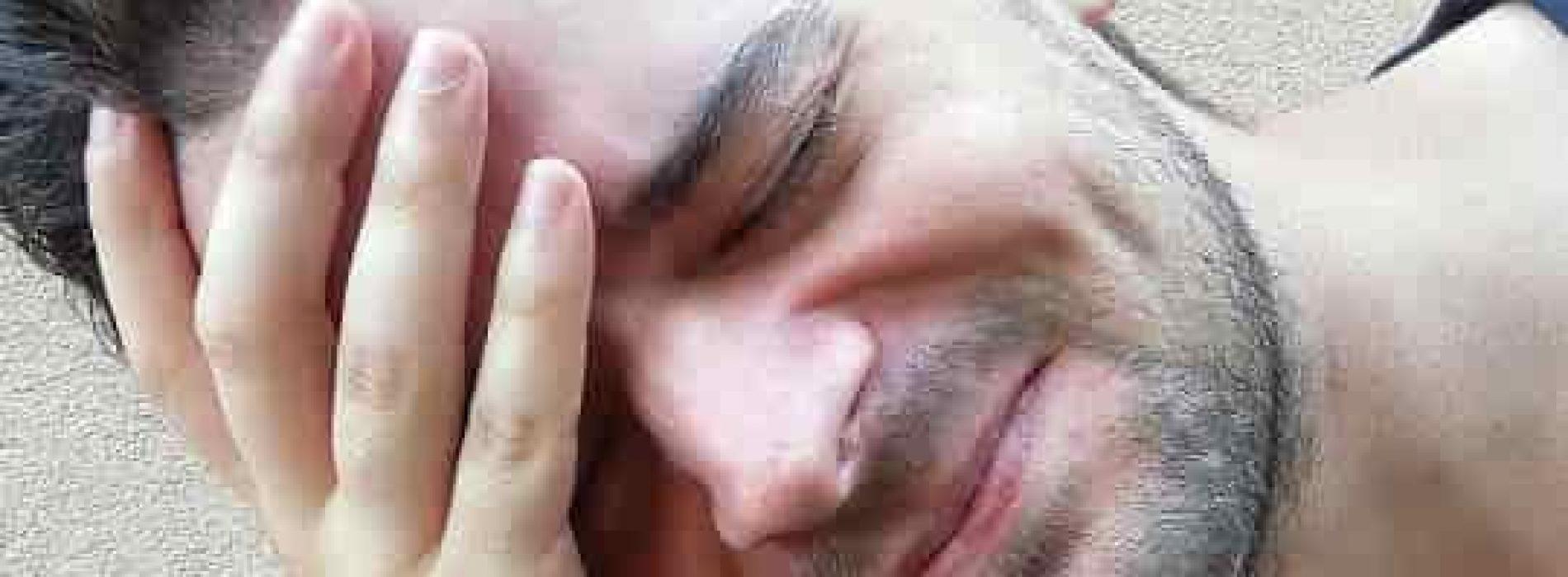 Migrene symptomer, diagnose og ulike faser