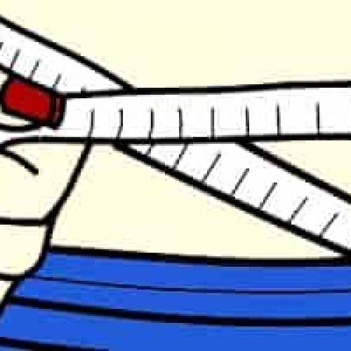 Kort om fettsuging, liposkultur