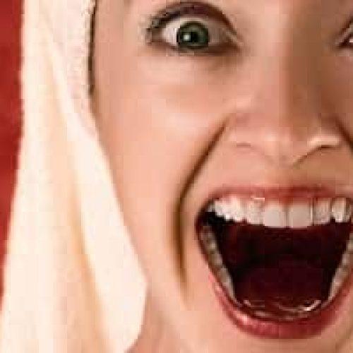 Tannbleking, hjemme eller hos tannlegen?