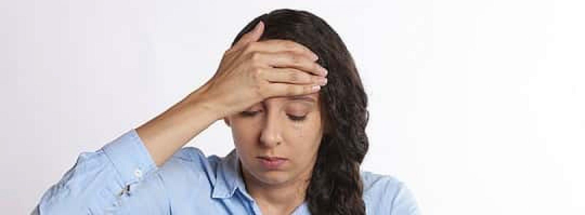Hva er Cluster-hodepine / Klasehodepine?