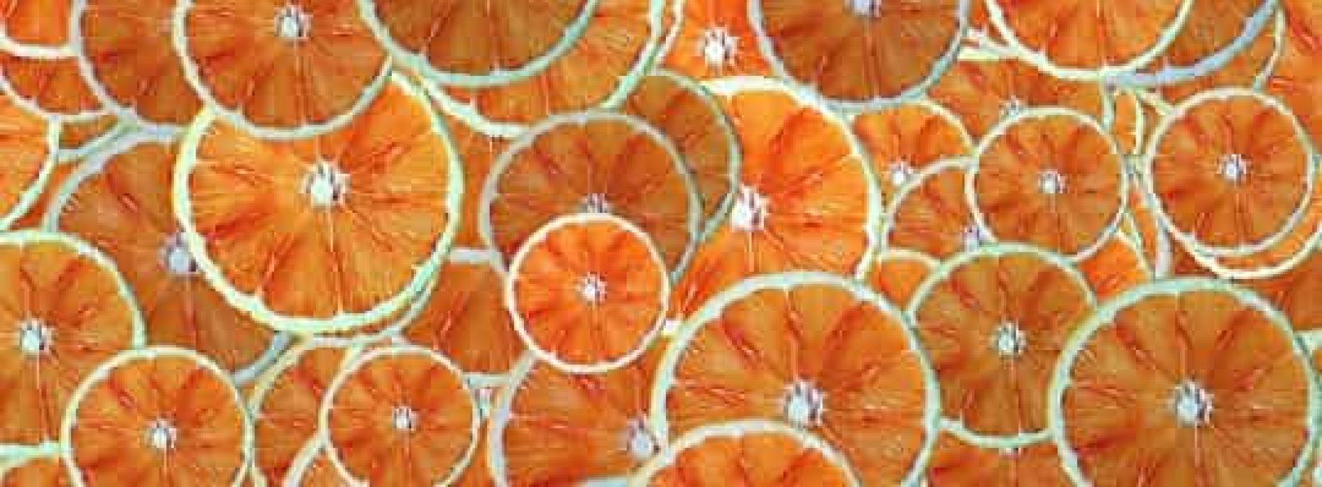 Vitamin C – fakta, kilder og behov