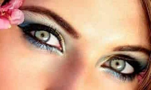 Er det mulig å forbedre synet?