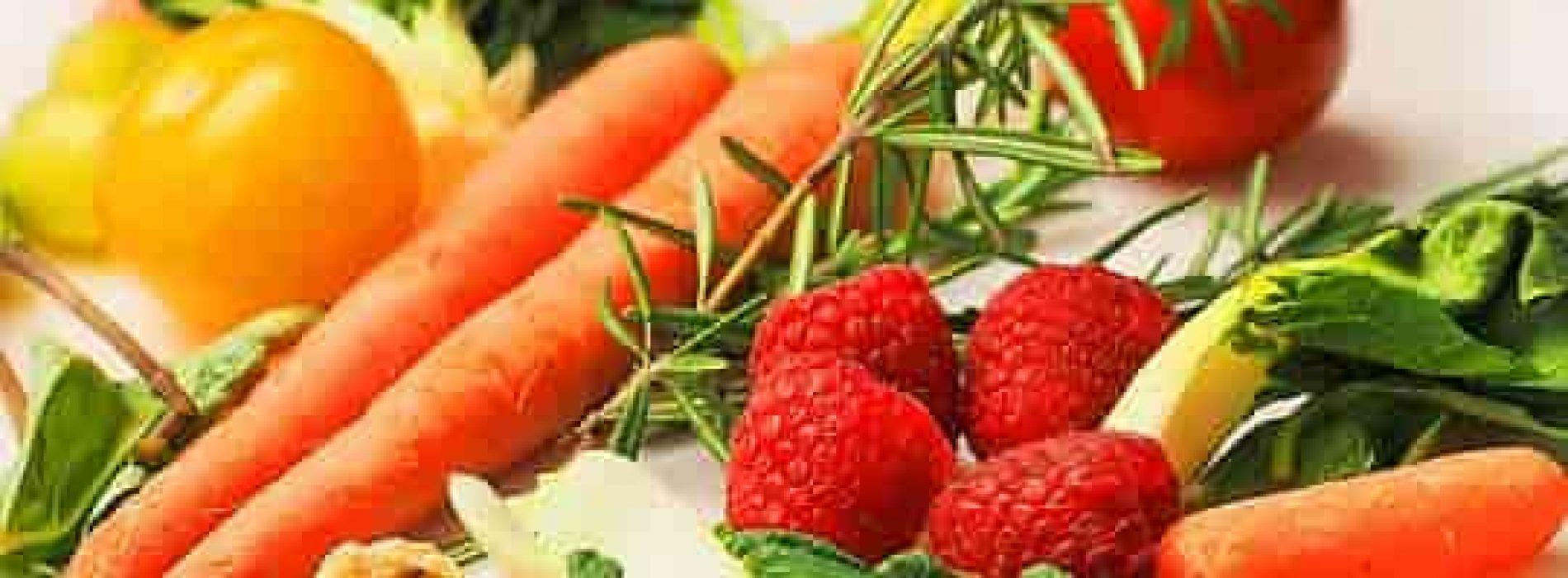 Hva er antioksidanter?