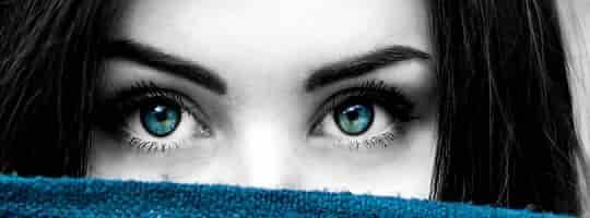 Progressive linser enkelt forklart