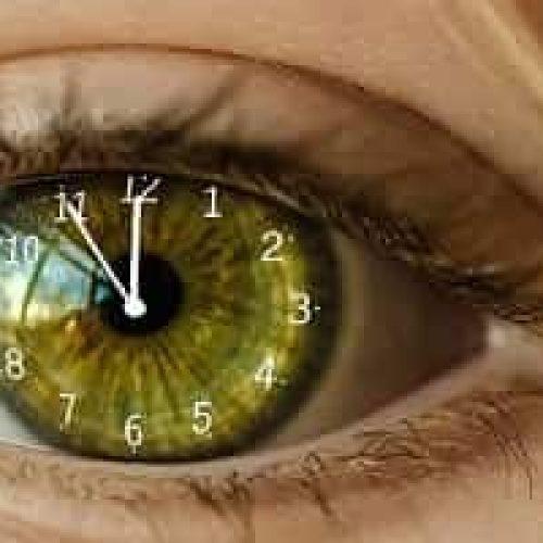 Skal du velge endagslinser, månedslinser, døgnlinser eller årslinser?