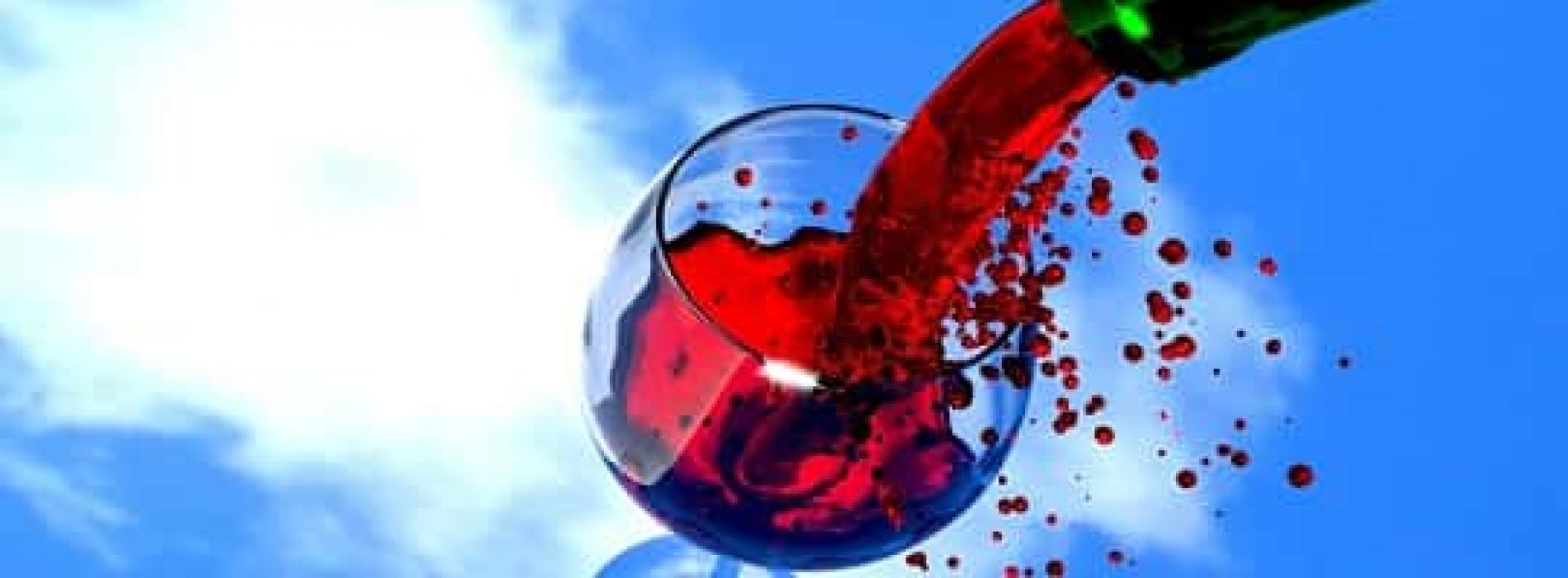 Hvor sterk er sammenhengen mellom alkohol og kreft?