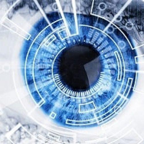 Kontaktlinser – komplett guide