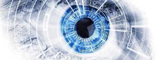 Kontaktlinser - komplett guide