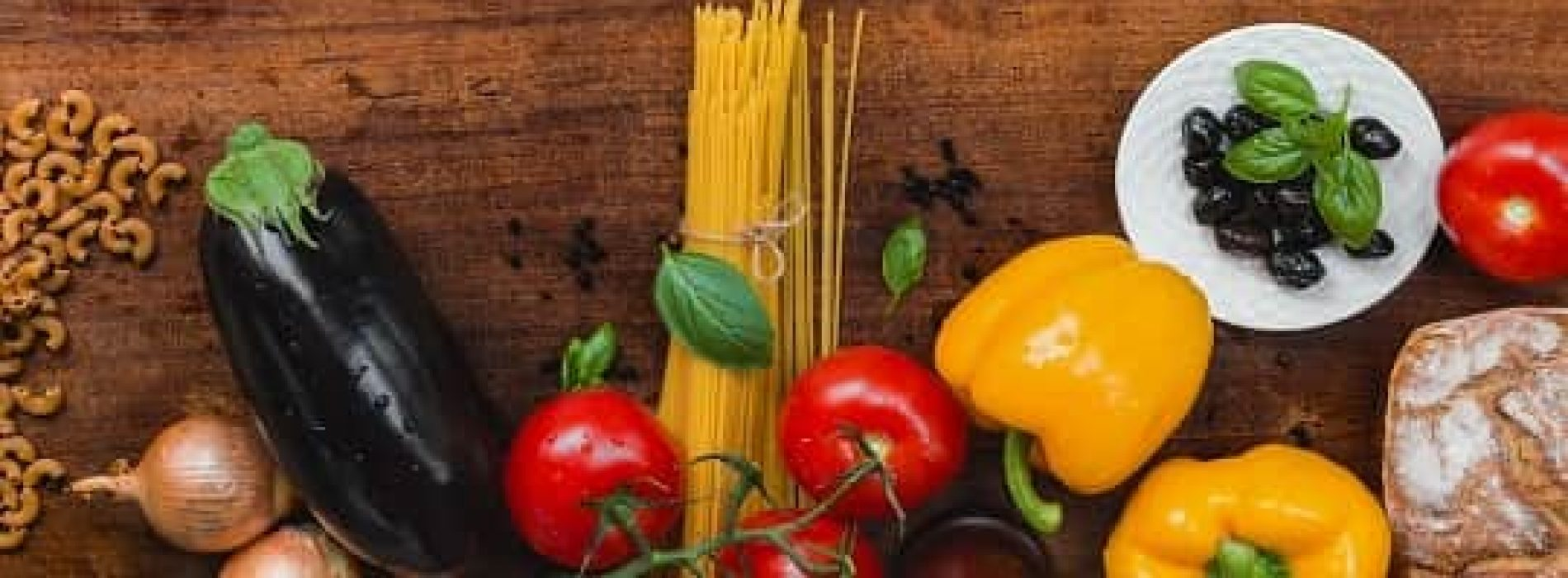 Hvilke matvarer inneholder d vitamin?