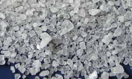 Epsom salt – Penere hud og mindre stress!