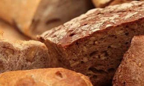 Fiberhusk – 85% kostfiber, perfekt til baking!