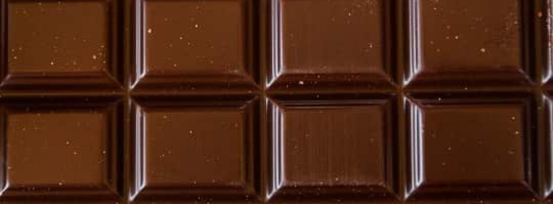 Sjokolade – Hvor sunt er det egentlig?