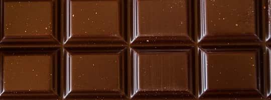 Sjokolade - Hvor sunt er det egentlig?