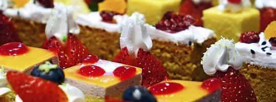 Sukrin – Et bra alternativ til sukker?